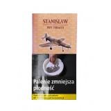 Tytoń fajkowy Stanislaw Yellowa Blend 50g
