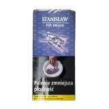 Tytoń fajkowy Stanislaw London Mixture 50g