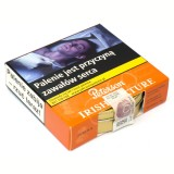 Tytoń fajkowy Peterson Irish Whiskey 50g