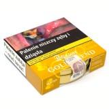 Tytoń fajkowy Peterson Gold Blend 50g