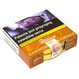 Tytoń fajkowy Peterson Connoisseur's Choice