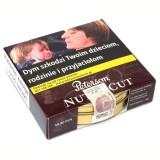 Tytoń fajkowy Peterson Nutty Cut 50g