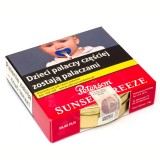 Tytoń fajkowy Peterson Sunset Breeze 50g