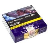 Tytoń fajkowy Peterson Killarney 50g