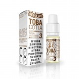 E-liquid Pinky Vape Tytoniowy 10ml