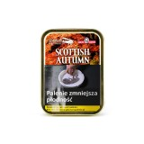 Tytoń Stanislaw Scottish Autumn 50g
