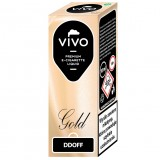 E-liquid VIVO DDOFF 6mg