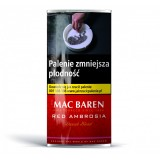 Tytoń fajkowy Mac Baren Red Ambrosia 50g