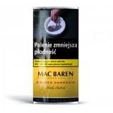 Tytoń fajkowy Mac Baren Golden Ambrosia 50g