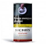 Tytoń fajkowy Mac Baren Mixture 50g