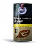 Tytoń fajkowy Mac Baren Orginal Choice 40g