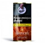 Tytoń fajkowy Amphora Mellow Blend 50g
