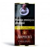 Tytoń fajkowy Amphora Original Blend 50g