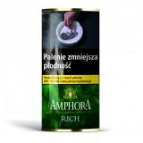 Tytoń fajkowy Amphora Rich 50g