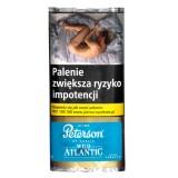 Tytoń fajkowy Peterson Wild Atlantic 40g