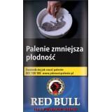 Tytoń papierosowy Red Bull Halfzware 40g