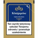 Tabaka Königsprise 10g