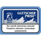 Tabaka Gletscher Prise Snuff