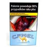Tytoń papierosowy Camel Blue 30g