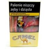 Tytoń papierosowy Camel 30g