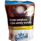 Tytoń Chesterfield Blue 95g