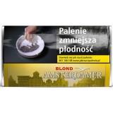 Tytoń papierosowy Mac Baren Amsterdam Blond 30g
