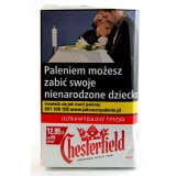 Tytoń Chesterfield Red 30g