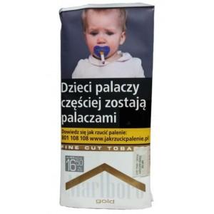 Tytoń papierosowy Marlboro Gold 30g