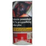 Tytoń papierosowy Marlboro Red 30g