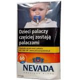 Tytoń papierosowy Nevada Classic 30g