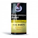 Tytoń fajkowy Mac Baren Vanilla Cream 50g