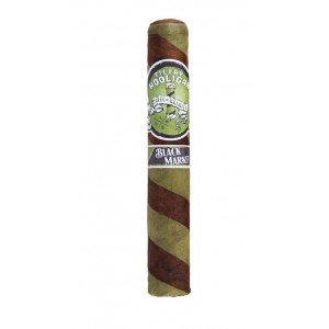 Cygara Alec Bradley Black Market Filthy Hooligan