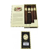 Cygara Brick House Sampler