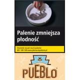 Papierosy Pueblo Classic