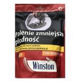 Tytoń papierosowy Winston Red 80g
