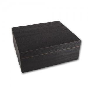 Humidor drewno 99758