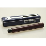 Ubijak fajkowy Vauen 552/85