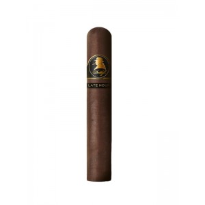 Cygara Davidoff W.Churchill Late Hour Robusto