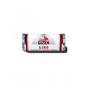 Zwijarka papierosowa Gizeh Giro