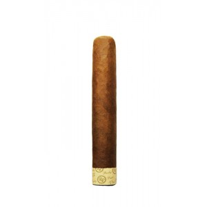 Cygara Rocky Patel The Edge Robusto Corojo