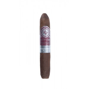 Cygara Rocky Patel Fifty Five Robusto