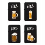 Zapalniczka benzynowa Beer 2927404