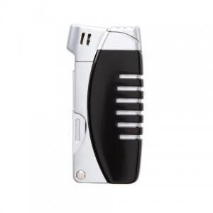 Zapalniczka fajkowa Cozy 2427900