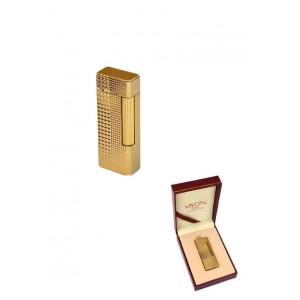 Zapalniczka Myon Paris Gold 1821000