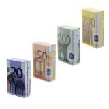 Etui na papierosy Euro Atomic 0413900