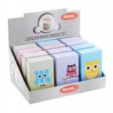 Pudełko na papierosy Birds Atomic 0413901