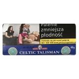 Tytoń Samuel Gawith Celtic Talisman 40g