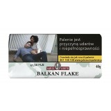 Tytoń fajkowy Samuel Gawith Balkan Flake 40g