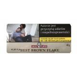 Tytoń Samuel Gawith Best Brown Flake 40g