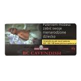 Tytoń Samuel Gawith BC Cavendish 40g